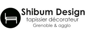 Shibum Design